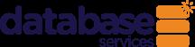 Banco de dados - DBACorp