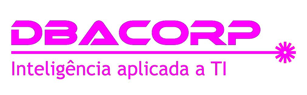 DBACORP