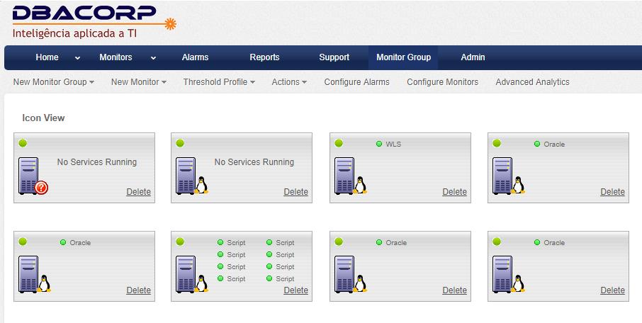 DBACorp-suporte-monitoração-bancos-de-dados-dashboard2
