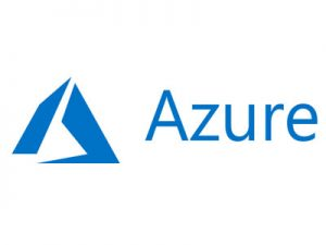 DBACorp-cloud-computing-azure-logo