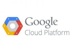 DBACorp-cloud-computing-google-cloud-logo
