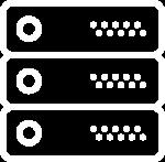 server (1)