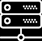 server (2)